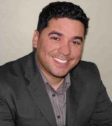 Roberto Paredes, Agent in Jacksonville, FL