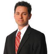 Chris Gillespie, Agent in Terrell Hills, TX