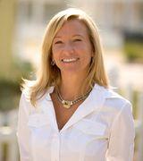 Suzy Evans, Real Estate Agent in St  Augustine, FL