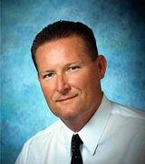 !! Don Clark !!, Real Estate Agent in LAKE HAVASU CITY, AZ