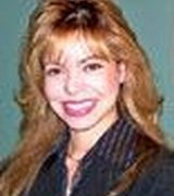Jasmine Feliu, Agent in Newport News, VA