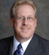 Joe Huberts, Agent in Greenwood, IN
