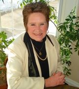Peggie McKie…, Real Estate Pro in Milford, PA