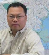 Delton  Cheng, Real Estate Agent in Brooklyn, NY