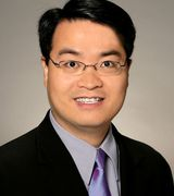Timothy Ng, Real Estate Pro in Portland, OR