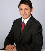 Hugo W Meza, Real Estate Pro in Clifton, NJ
