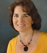 Diane Schmitz, Real Estate Agent in Los Altos, CA