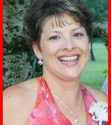 Christine Se…, Real Estate Pro in Davenport, FL