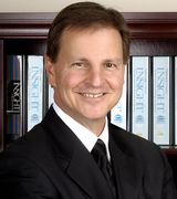 Randy  Downey, Real Estate Pro in Cape Coral, FL