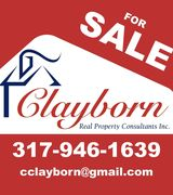 Carmen Clayb…, Real Estate Pro in Bargersville, IN