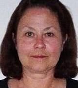 Roxanne D'Amore, Agent in Brick, NJ