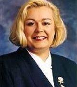 Kathy Marshall, Agent in BRISTOL, CT