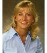Teri Rugeley, Real Estate Pro in Charleston, WV