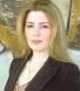 Lisa Alves-Scheid, Agent in Biloxi, MS
