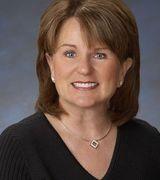 Leslie Seligmann, Real Estate Agent in Phoenix, AZ