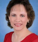 Darlene Krupala, Agent in Harlingen, TX