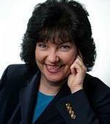 Sherry Denton, Real Estate Pro in Saint Clair Shores, MI
