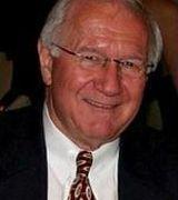 Dick Wilson, Real Estate Agent in Sun City Center, FL