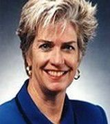 Mary Pat Connolly, Agent in Las Vegas, NV