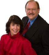 Peggy & Randy Worcester, Real Estate Agent in Clarksville, TN