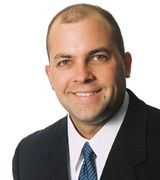 Brian Pakulla, Real Estate Agent in Ellicott City, MD