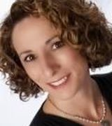 Simone Mancu…, Real Estate Pro in Louisville, KY