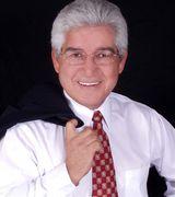 Louis R. Mel…, Real Estate Pro in Homestead, FL
