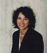 ReNaye Dame, Real Estate Pro in Gloucester, VA