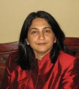 Sunita Noronha, Real Estate Agent in West Chester, PA