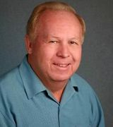 Stan Colwell, Real Estate Agent in Englewood, FL