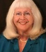 Sharon Huneycutt, , Agent in East Ellijay, GA