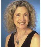 Sandra Sugar, Real Estate Pro in bethesda, MD