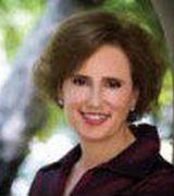 Samia Cullen, Agent in Palo Alto, CA