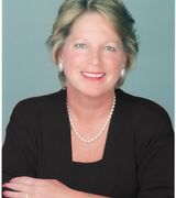 Lynn Whitaker, Real Estate Agent in Los Angeles, CA