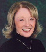 Marion Volini, Agent in Chicago, Il 60660, IL