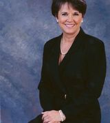 Sherry Dahrling, Agent in Chatanooga, TN