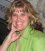 Pam Stevens, Real Estate Agent in Truckee, CA