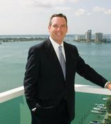 John Goldsworthy, Real Estate Agent in Chicago, IL