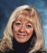 Linda Moore, Real Estate Pro in Rhinelander, WI