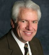 Robert Schreiber, Agent in Pittsford, NY