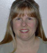Jessi Hrouda, Real Estate Pro in Langhorne, PA