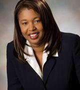 Felicia Jord…, Real Estate Pro in Libertyville, IL