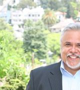 Dan  Ortega, Real Estate Pro in Los Angeles, CA