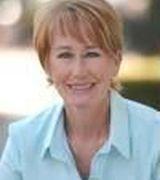 Rebecca Negard, Agent in Rancho Santa Fe, CA
