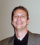 Scott Schaefer, Agent in Spring Hill, FL