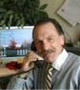Dennis Barillo, Agent in Lake Ariel, PA