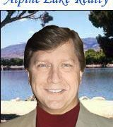 Larry Drees, Real Estate Pro in Reno, NV