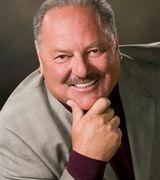 Gary J Martinez, Agent in Albuquerque, NM