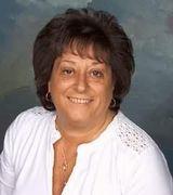 Charlotte Scuderi, Agent in Medford, MA