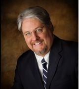Kevin  Huchthausen, Agent in Wausau, WI